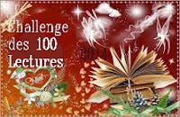 http://1.bp.blogspot.com/-1WawweTD3vA/UsrZ4SmSBnI/AAAAAAAAAMg/o7QSBeccxjA/s1600/Challenge+des+100+lectures+2014.jpg