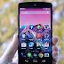Nexus 5 Gadget  Yang Sesuai dengan Namanya