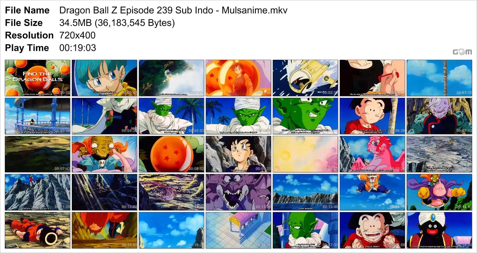 Download dragon ball movie the movie 13 sub indo mp4 mkv 3gp