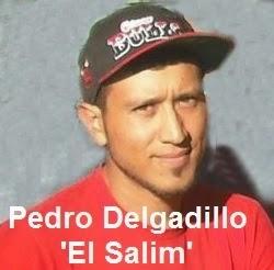 'El Salim'
