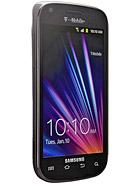 Mobile Price Of Samsung Galaxy S Blaze 4G