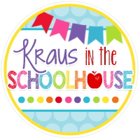 Kraus in the Schoolhouse
