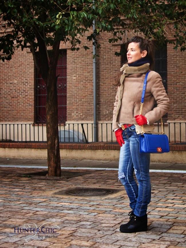 CH-Chanel-jeans-no sabes que ponerte-blog de moda-bloguer españa