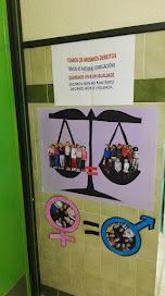CELEBRACIÓN Día dos Dereitos da Infancia