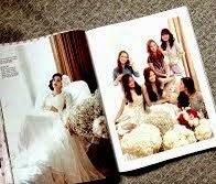 EH! Magazine