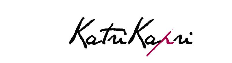 Katri Kapri