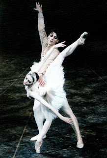 Lucia Lacarra
