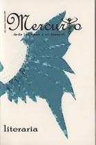 Mercurio de las Voces y el Deseo: Revista literaria