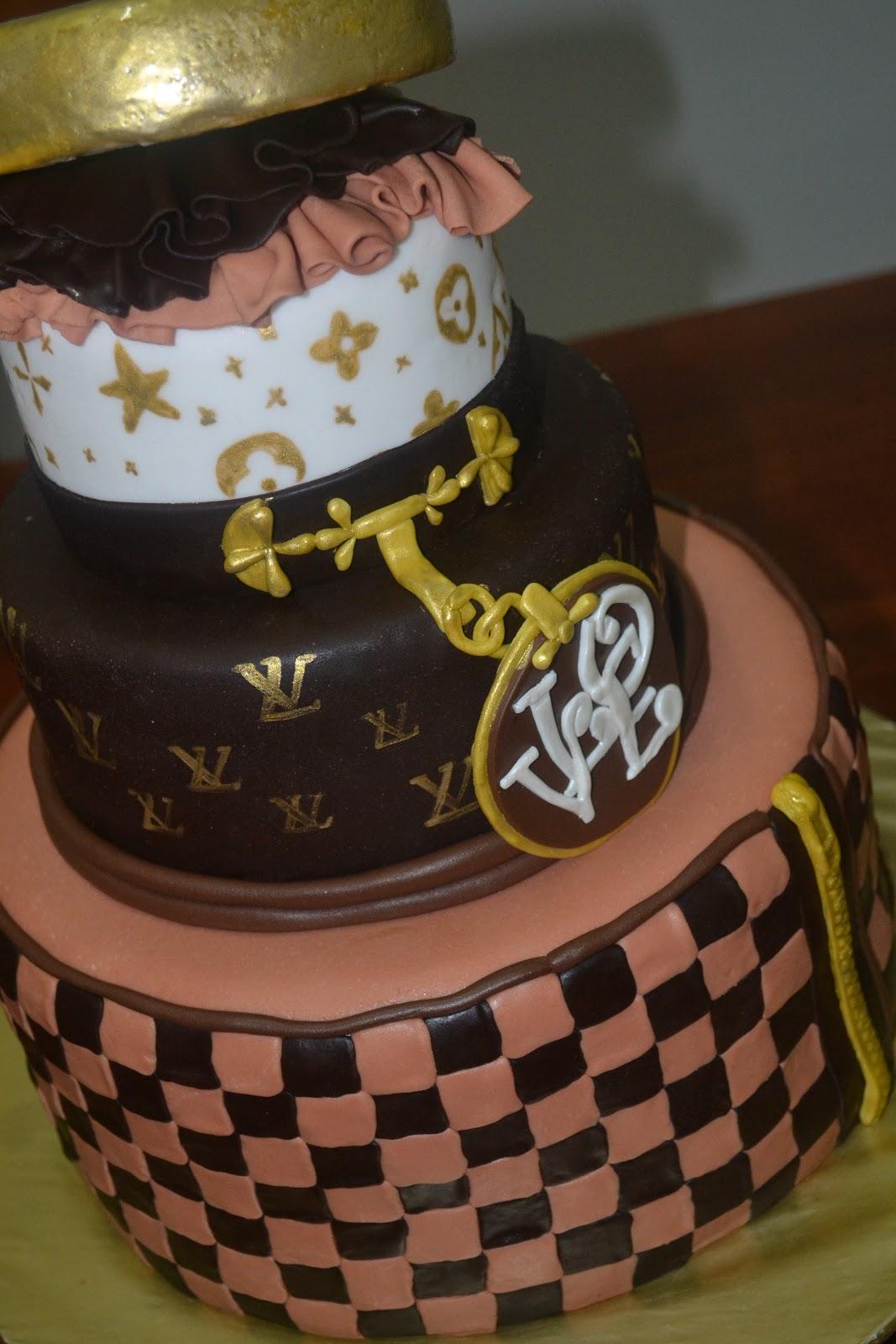 Cakes Cakes N More Lv Design Punithas 21st Birthday Cake