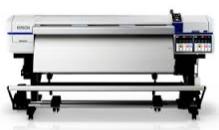 Epson Surecolor SC-F7100 Driver Download