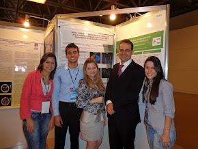 Congresso Brasileiro Neurocirurgia