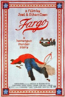 Watch Fargo 1996 Online Free