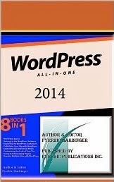 WordPress All in One 2014