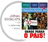 Opinião Socialista