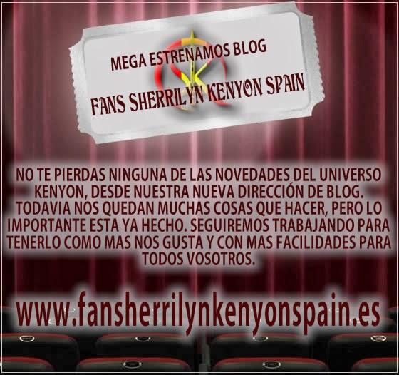 http://www.fansherrilynkenyonspain.es/