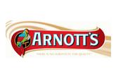Loker 2013 Terbaru Mei Arnotts Indonesia