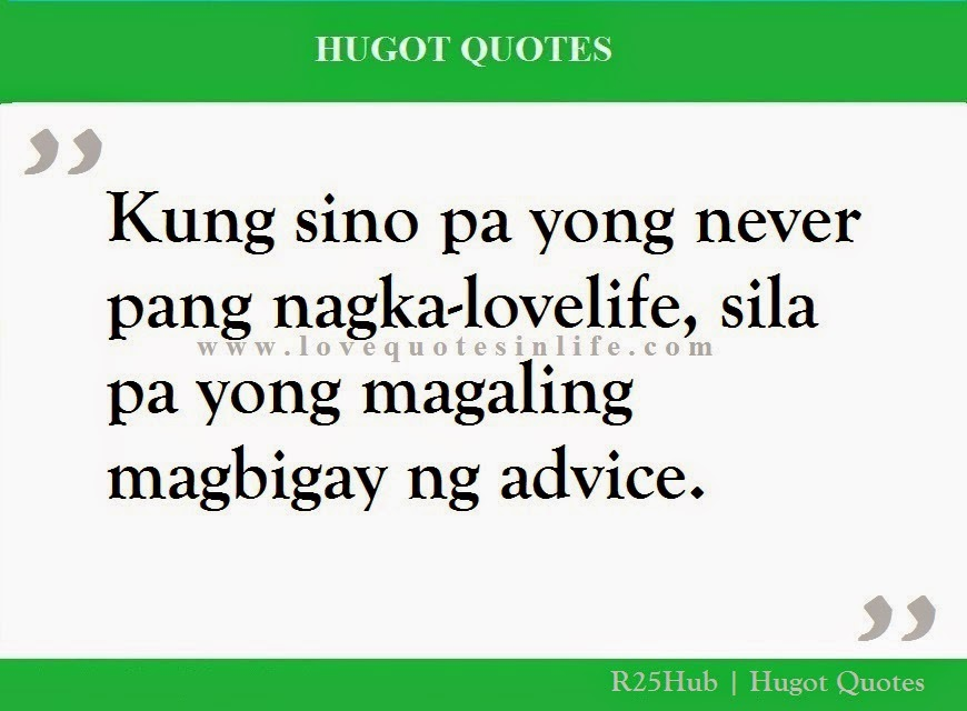 hugot-quotes-madam-bertud-photo