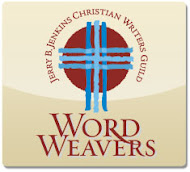 Join your local Word Weavers group