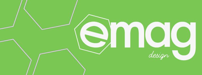 Emag Design