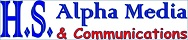 http://hsalphamedia.weebly.com/