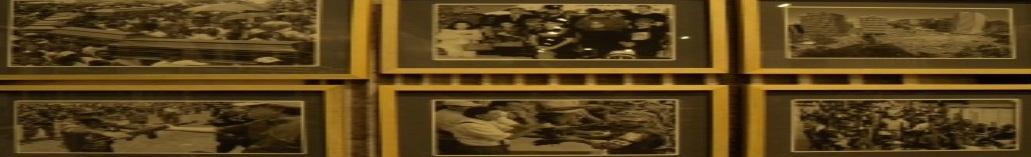 HISTORIA DE COLOMBIA 1842-2010