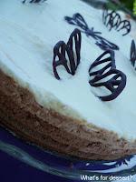 http://cake-cookie-pie.blogspot.hr/2011/06/cokoladna-duga.html