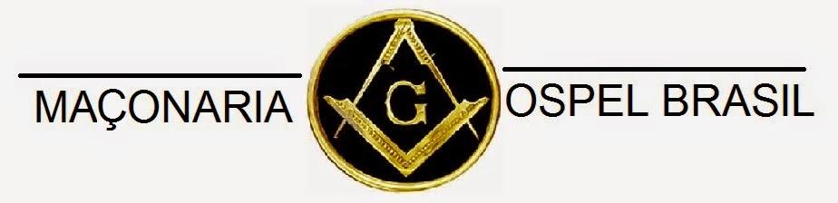 Masonaria Gospel Brasil