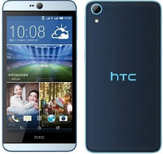 SMARTPHONE HTC DESIRE 820G+ DUAL SIM - RECENSIONE CARATTERISTICHE PREZZO