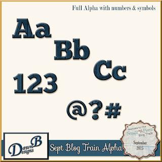 http://1.bp.blogspot.com/-1X33wM5N02o/VfSt3AXODjI/AAAAAAAABNM/z72ssISg5sg/s320/SNPseptBT_blue.jpg