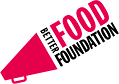 Better Food Foundation