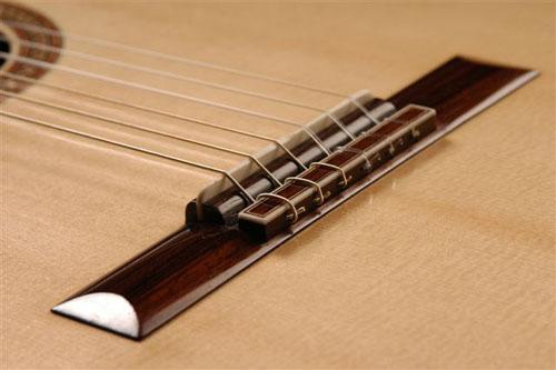 M diath que de quimperl comment est fabriqu e une guitare - Comment dessiner une guitare ...