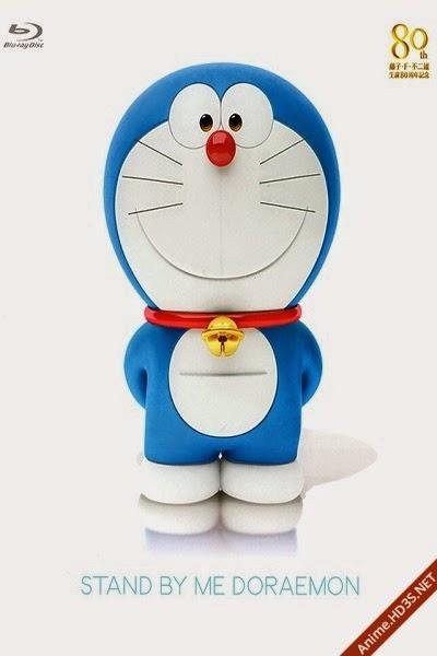 STAND BY ME Doraemon VietSub