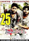 Oka Criminal Prema Katha wallpapers-thumbnail-5