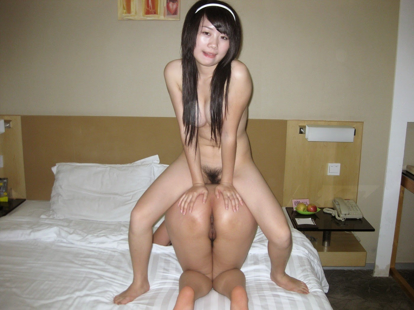 asian guangzhou pic slut