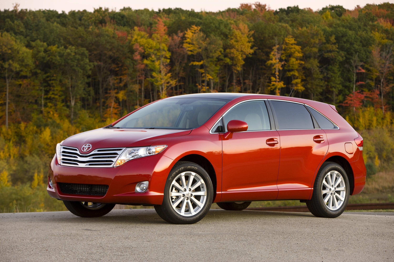 http://1.bp.blogspot.com/-1X6-Qh-nBfc/T6u5SsAWArI/AAAAAAAADN4/wRm0oTnYRjM/I/Toyota%252520Venza%2525202008-Present.jpg