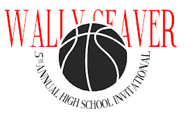 "5th Annual ""Wally"" Seaver High School Invitational"