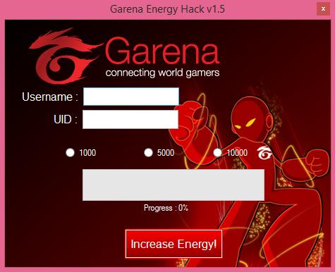 Download Garena Plus mới nhất Tiếng Việt