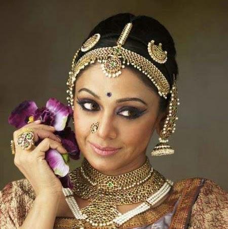 hindu single women in kemp Include world.