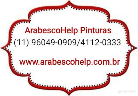 ArabescoHelp