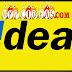 How to take 5/10 Rupee Loan in Idea sim card?