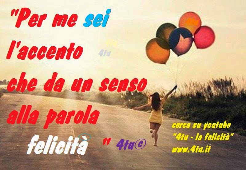 frase dolce per lui yahoo