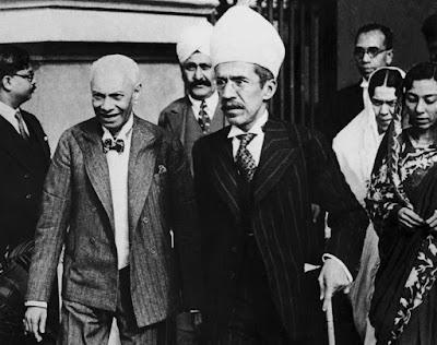Osman Ali Khan; gli uomini più ricchi della storia