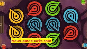 Cheats Hack For Android, iOS & iPhone with No Survey with 100% without