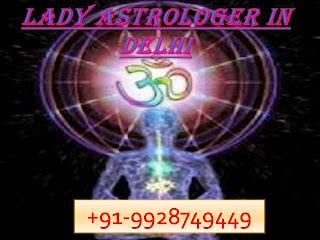 http://www.vashikaranladyastrologer.com/no-1-astrologer-delhi/