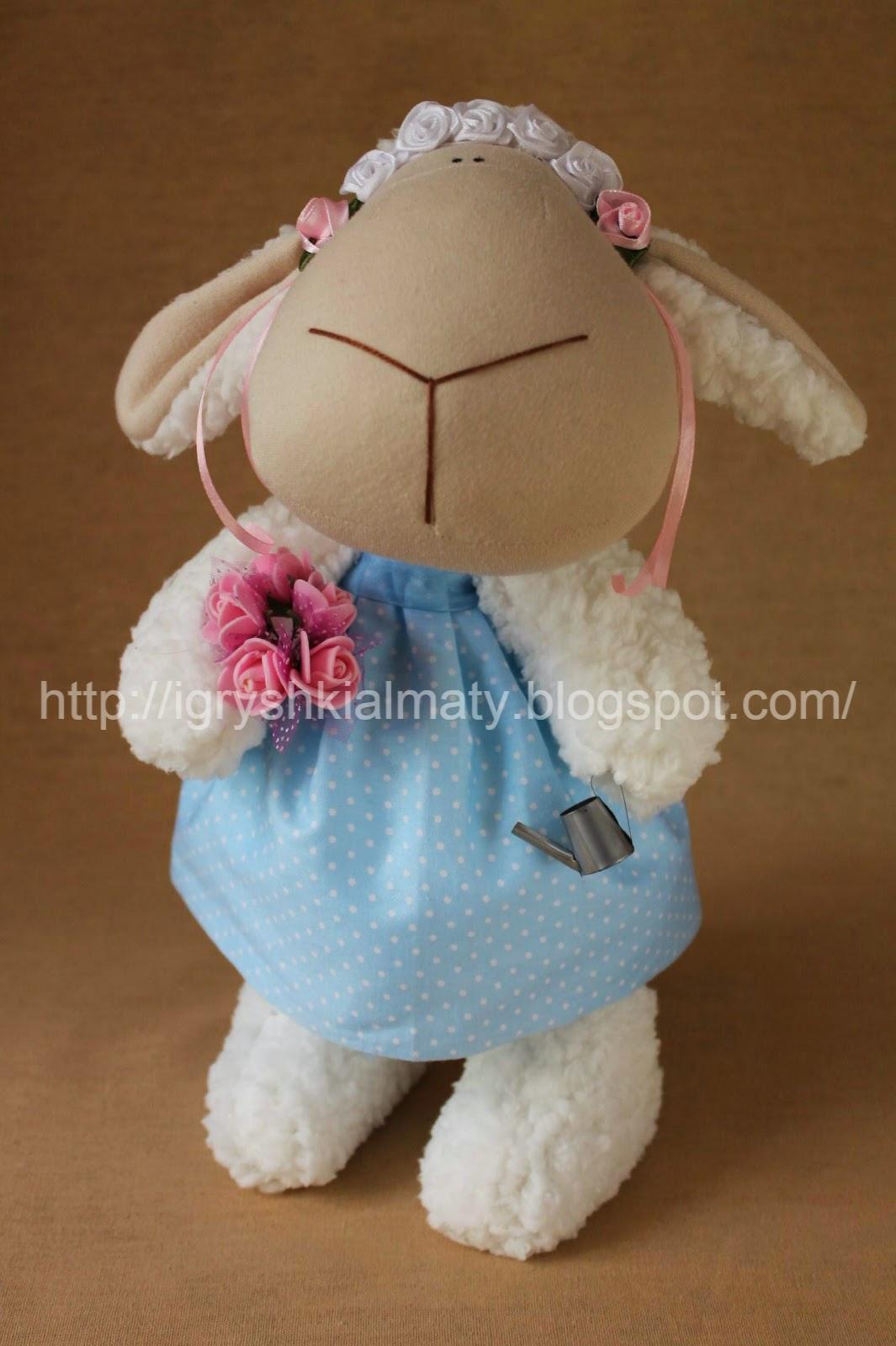 подарок, новый год, что подарить, 2015 год овцы, 2015 год козы