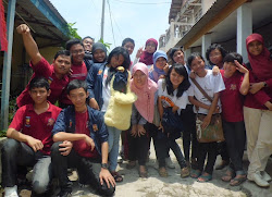 XII Science 3