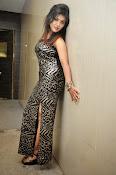 Kavya reddy glamorous photos-thumbnail-11