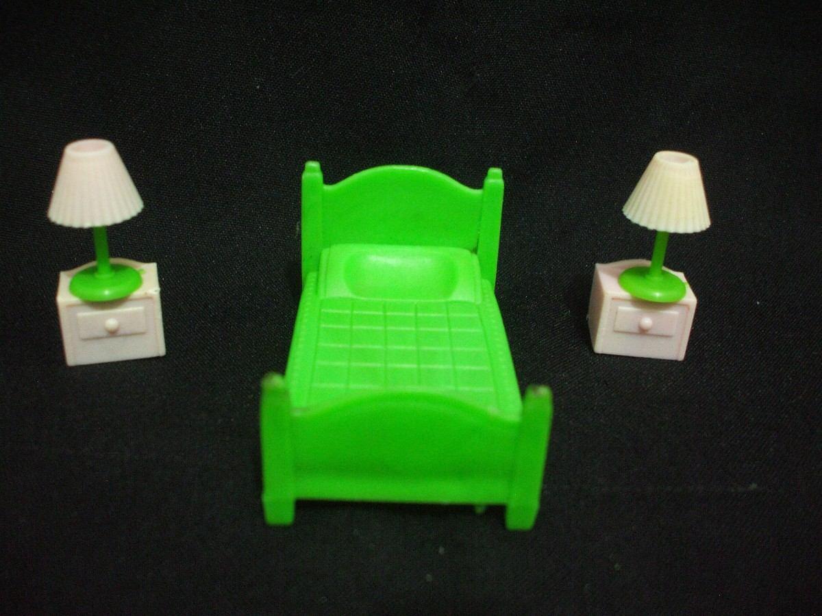 Anos 70 e 80 blog paula fagundes brinquedo antigo coleco for Dormitorio anos 70