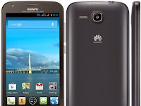 Huawei Y600 -U20 Firmware@ Flash_Tool (370) MB