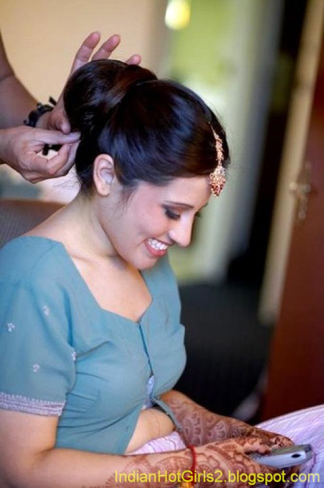 how to love a girl in malayalam